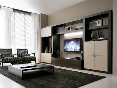 tv table design furniture