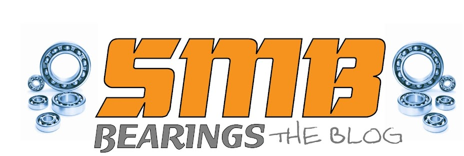 SMB Bearings Ltd Blog