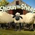 Game Shaun The Sheep Hanya 4mb