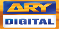 Watch ARY Digital Pakistani Drama Channel Live
