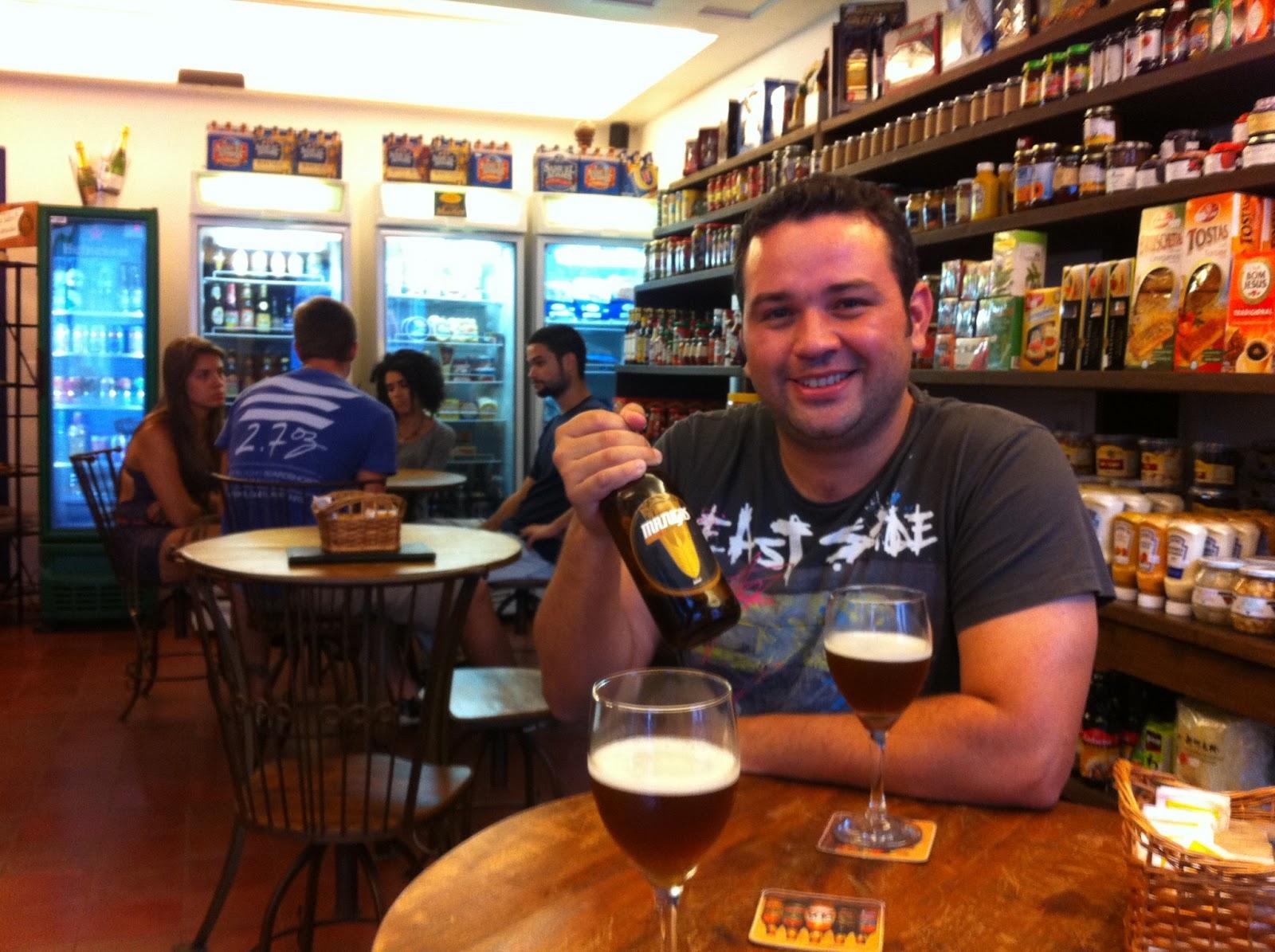 Feira Artesanato Goiania ~ Cervejas especiais e artesanais na histórica Ouro Preto (MG) Destino Cervejeiro