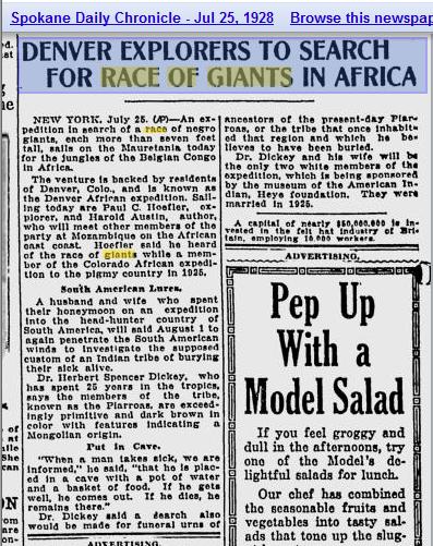 1928.07.25 - Spokane Daily Chronicle