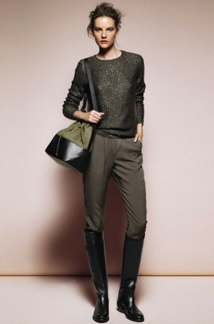 Mango-Lookbook-September-October-2012-17