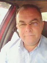 Alex Pinto, ________Taxista de bem com a Vida !