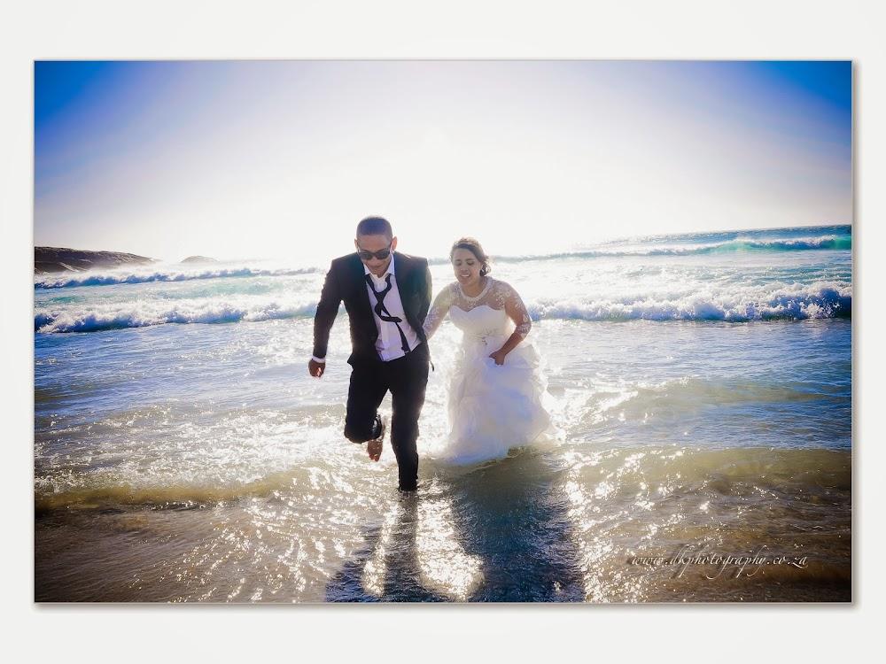 DK Photography Slideshow1-18 Preview | Lameez & Muneeb's Wedding  Cape Town Wedding photographer