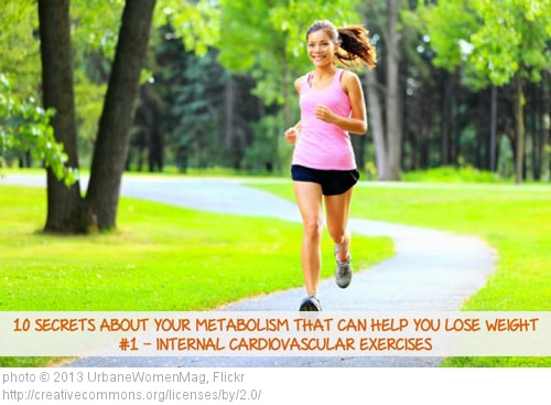 Healthyexerciseandfitness.blogspot.com | How to lose weight fast