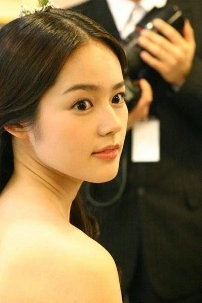 Han Ga In foto3