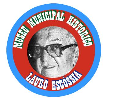 MUSEU DE MOSSORÓ