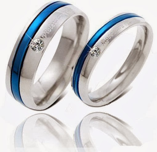 engraved promise rings for more than just a