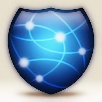 hotspot shield 2015 تحميل برنامج hotspot shield هوت سبوت شيلد اخر اصدار