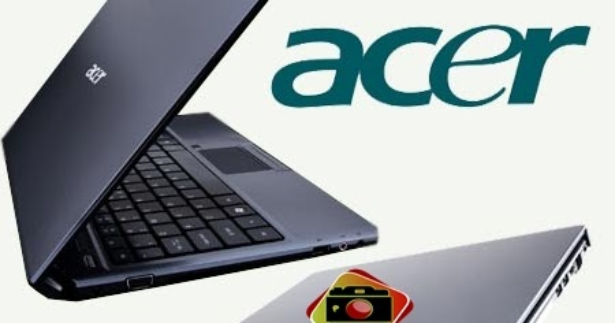 Update Harga Baru Laptop Acer November 2012