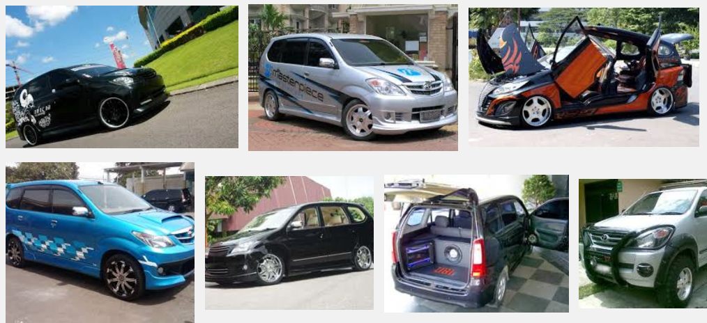 Jual beli mobil bekas surabaya sidoarjo murah 2014