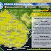 AVISO | Condiciones ventosas y baja ST (PM Dom 14/6 - Lun 15/6 - AM Mar 16/6)