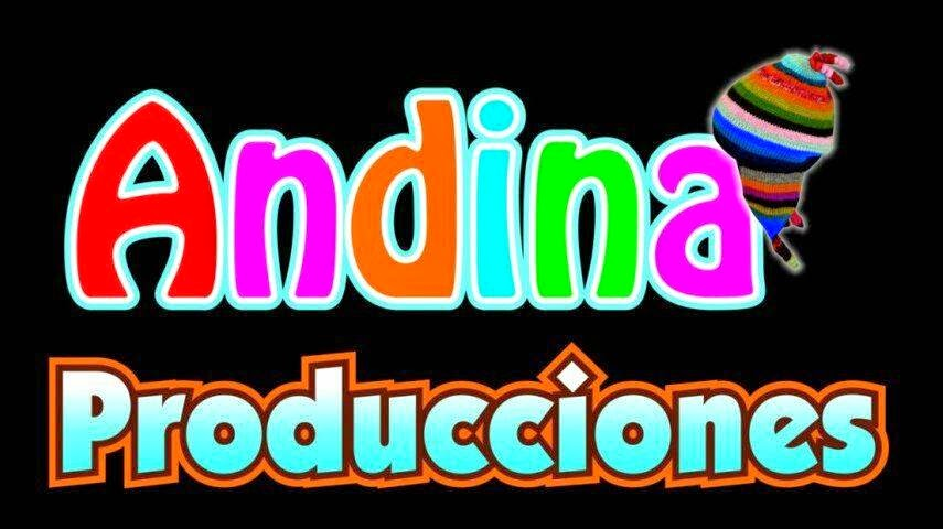 ANDINA PRODUCCIONES