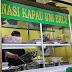 Nasi Kapau Paling Enak Di Kota Medan : Nasi Kapau Uni Erly Pajak Halat