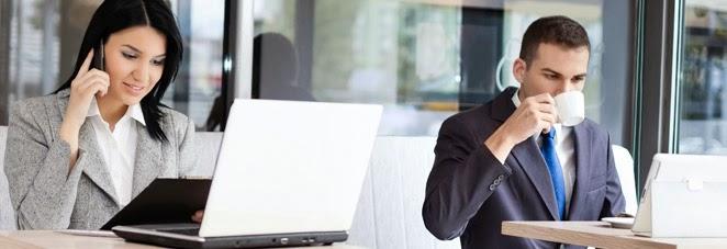 Online master s degree programs