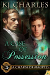 http://www.paperbackstash.com/2015/01/a-case-of-possession.html