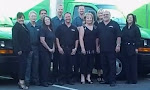 SERVPRO of Fairfield Team