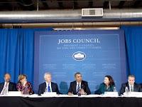 gty_jobs_council_meeting_president_thg_120522_mn.jpg