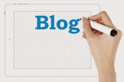 Mencari Penulis Artikel berkualitas