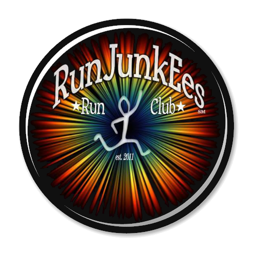RunJunkEes Run Club