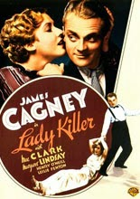 Lady Killer (1933 - El guapo)