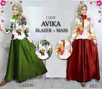 HYD156 Marc Jacob Avika SOLD OUT