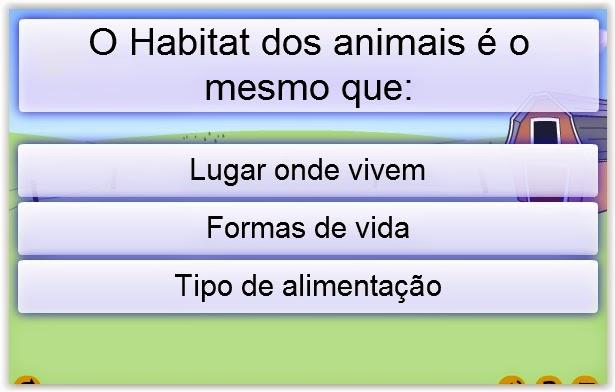 http://professoragisane.blogspot.com.br/2012/07/jogo-educativo-animais-vertebrados-e.html