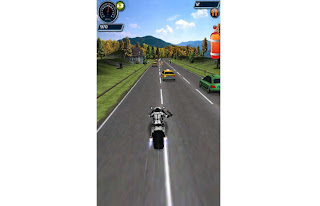 play store free games downloads