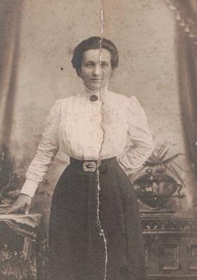 Mary Susan Sudie Eppard Rucker