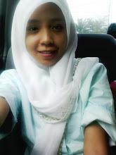 17, NFA ♥