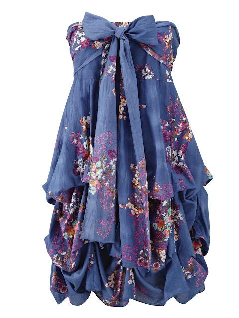 Littlewoods Ireland Skirt Dress Wish List