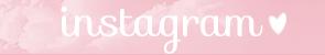 instagram titre