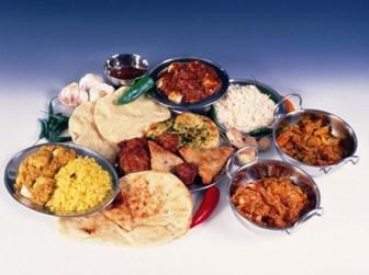 history of fast food outlets in india Fast food in india: fast food in india continued to record healthy growth in 2017,  table 1 fast food by category: units/outlets 2012-2017.