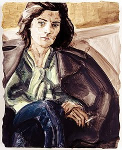 susan sontag beauty Susan sontag on beauty and gender jeremy mann on january 7, 2010 today as i set-up shop in a line at the los angeles dmv i happened to read an incisive essay published in vogue forty years ago.