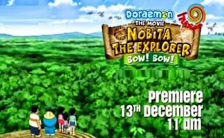 http://dramacartoon.blogspot.com/2014/12/doraemon-movie-nobita-explorer-bow-bow.html