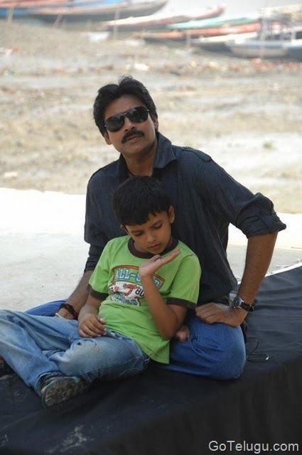 Pawan kalyan balu movie free download unable to eject dvd from mac in 2005 the film balu abcdefgwnload pawan kalyan movie songs telugu mp3 mp4 3gp songs for free at hdsongbi thecheapjerseys Images
