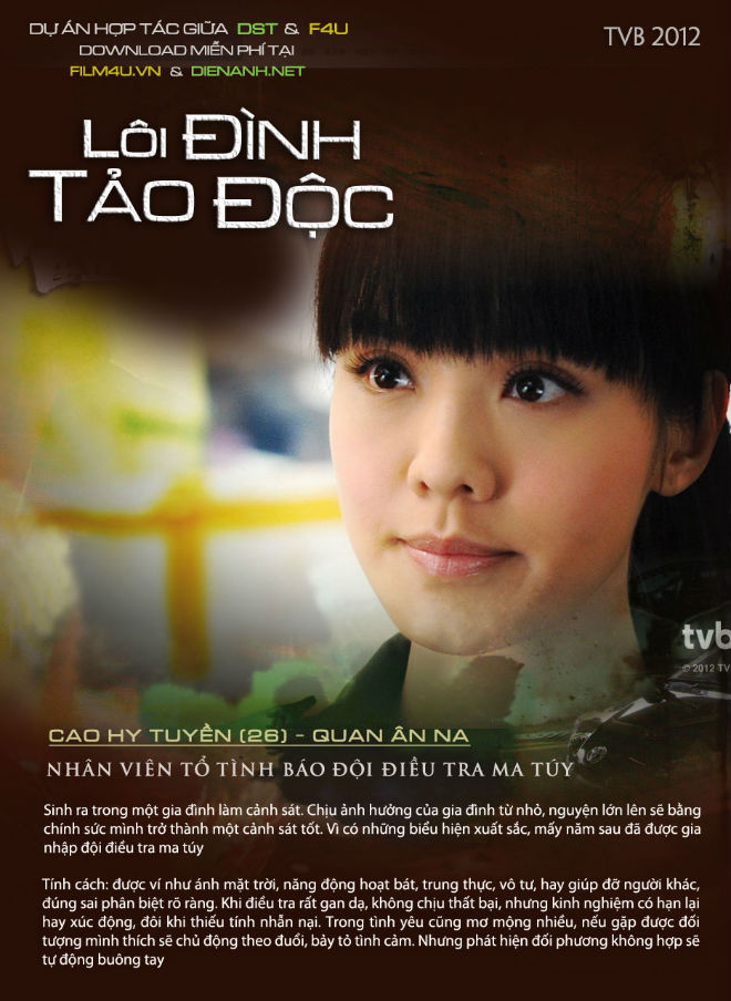 PhimHP.com-Hinh-anh-phim-Loi-dinh-tao-doc-Highs-and-Lows-2012_05.jpg