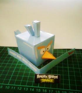 icebird.jpg