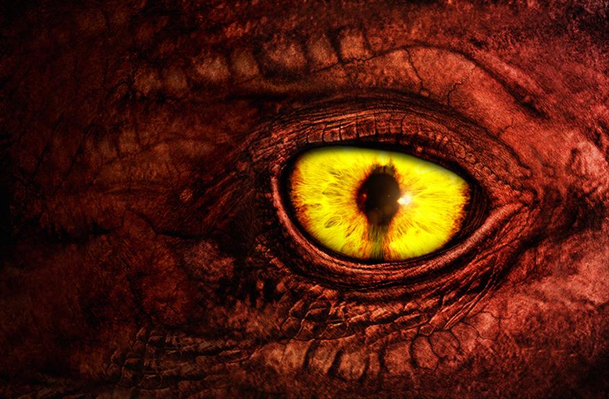 Regala una imagen al usuario de arriba... - Página 7 Dungeon_Siege__Dragon_Eye_by_geodex