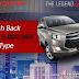 Harga Kijang All New Innova 2015 di Dealer Toyota Nasmoco Karangjati