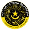 Majelis Rabbani Indonesia