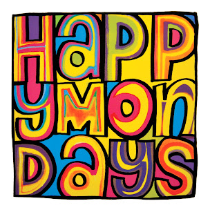 Happy+Mondays+wallpaper