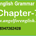 Chapter-7 English Grammar In Gujarati-THESE-THOSE