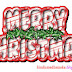 Christmas 2012 | Happy Christmas Wallpaper For Facebook