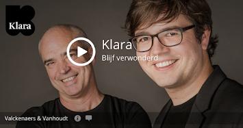 Valckenaers & Vanhoudt via radioplus