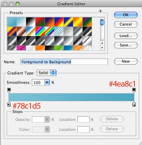 Cara Membuat Desain Stiker dengan Photoshop