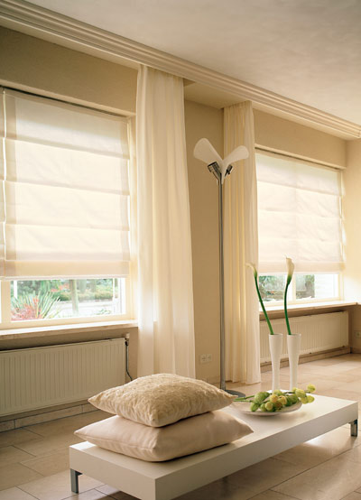 17 best ideas about cortinas modernas para sala on pinterest ...