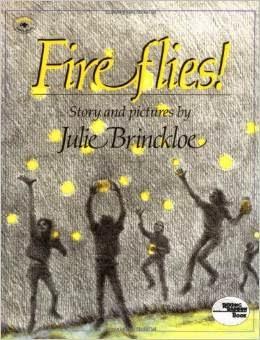 fireflies by julie brinckloe pdf