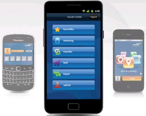 uba mobile banking application for blackberry